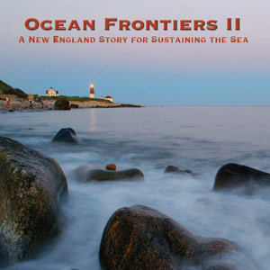 April 9th – Delaware Premier of Ocean Frontiers II