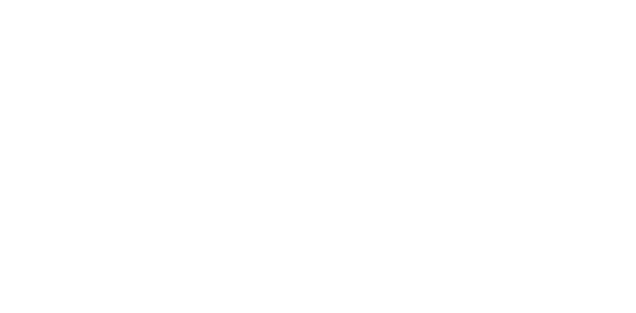 Surfrider Foundation Delaware