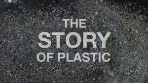 Screening of The Story Of Plastic